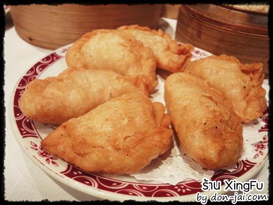 xingfu_022