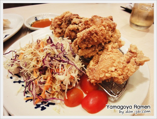 Yamagoya_Ramen_042