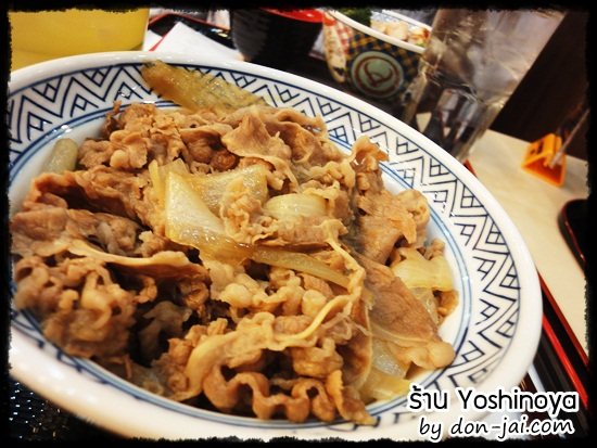 Yoshinoya_terminal21_012