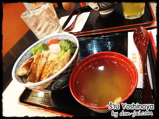 Yoshinoya_terminal21_014