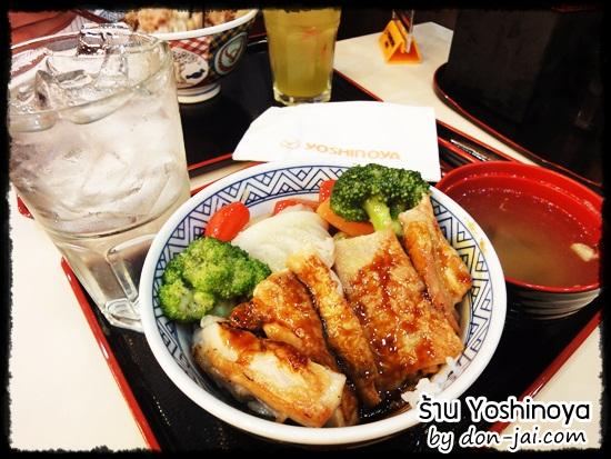 Yoshinoya_terminal21_017