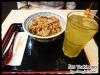 Yoshinoya_terminal21_011