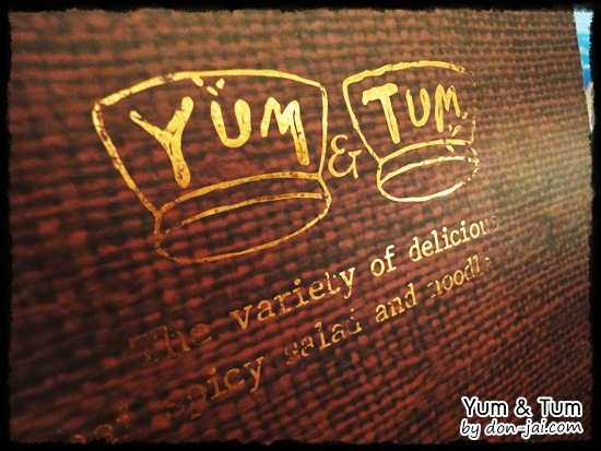 Yum_and_Tum_021
