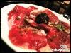 yuu_yakiniku_016