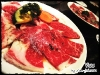 yuu_yakiniku_019