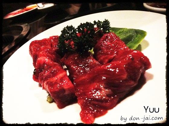 yuu_yakiniku_026