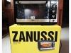 Zannussi_ZOT105KX_001