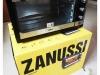 Zannussi_ZOT105KX_002