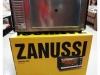 Zannussi_ZOT105KX_004