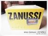 Zannussi_ZOT105KX_006