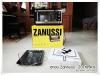 Zannussi_ZOT105KX_010