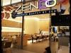Zendo_003