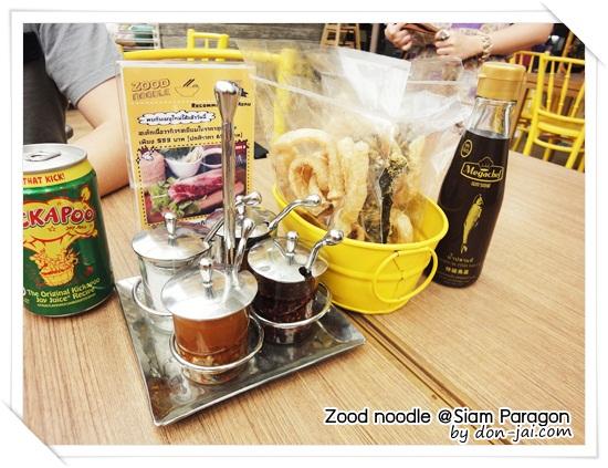 Zood_noodle_009