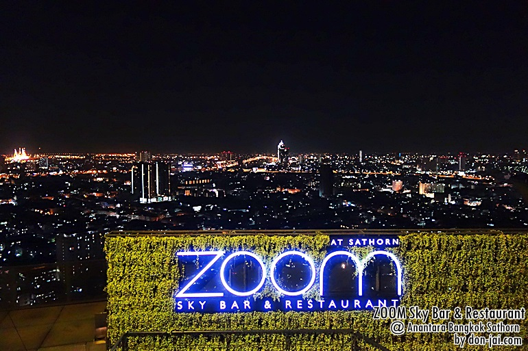 Zoom_027.JPG