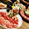 รีวิวโดนใจ >> อากะ (AKA) สวรรค์ของคนคลั่งเนื้อ ลองมากินเนื้อย่างแบบ Premium กันบ้างค่า