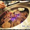 รีวิวโดนใจ >> ไดจัง (Dai Chan)  ยากินิขุ บุฟเฟ่ต์เนื้อย่างสไตล์ญี่ปุ่น ราคาต่อหัว 450 บาท