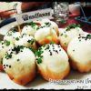 รีวิวโดนใจ >> หงเติงหลง (โคมแดง) ร้านอาหารจีนหลากเมนูอร่อย รสชาติโดนใจ ย่านบางรัก