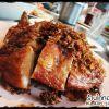 รีวิวโดนใจ >> ร้านไก่ทอดเจ๊กี (โปโล) ไก่ทอดรสเด็ด อาหารไทย-อีสานรสดี ที่ข้างสวนลุมพีนี