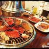  >> Kuroda BBQ Buffet  ()  
