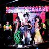 รีวิวโดนใจ >> Centara Grand Mirage Beach Resort Pattaya (ตอนที่ 3) : บุฟเฟ่ต์พร้อมโชว์คาบาเร่