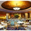 รีวิวโดนใจ >> Orchid Cafe ห้องอาหารบุฟเฟต์ International ที่ Sheraton Grande Sukhumvit