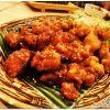 รีวิวโดนใจ >> Salroman ไก่ทอดเกาหลีรสเด็ด และหลากเมนูอาหารเกาหลีที่ย่าน Korea Town