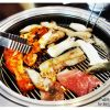 รีวิวโดนใจ >> ซัมปุง (Sampoong) บุฟเฟ่ต์ปิ้งย่างสไตล์เกาหลีอิ่มอร่อยในราคา 350 บาทที่สาขาสุรวงศ์