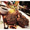 รีวิวโดนใจ >> Party House One  ห้องอาหารมีสไตล์ พร้อมหลากเมนู A la carte โดนใจที่ Siam @ Siam