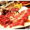  >> Sukishi Bar B Q   