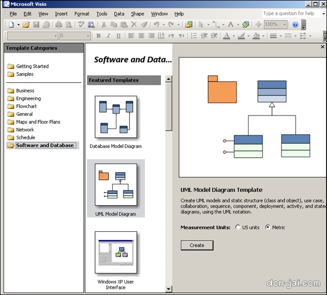 use_case_with_visio_2.jpg