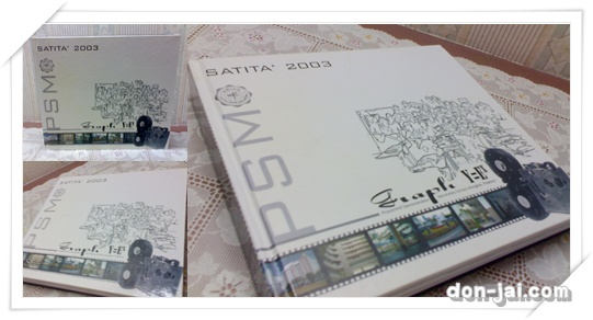 satita_friend_book_3_03.jpg