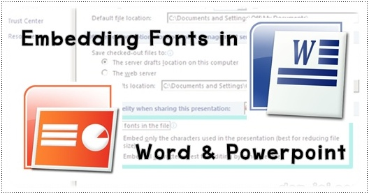 save_font_with_word_and_powerpoint_main.jpg