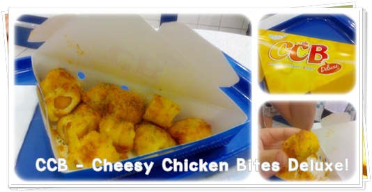 CCB___Cheesy_Chicken_Bites_Deluxe___Auntie_Anne__s_main.jpg