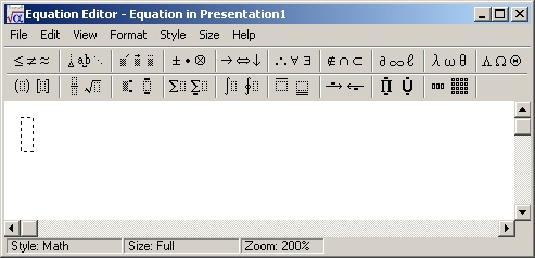Insert_Equation_in_Microsoft_Office_powerpoint4.jpg