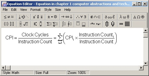 Insert_Equation_in_Microsoft_Office_powerpoint_example.jpg