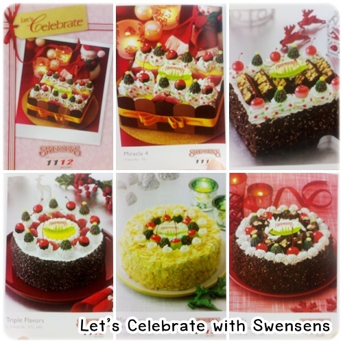 Let__s_Celebrate_with_Swensens_1_2.jpg