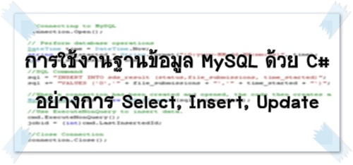mysql_connector_net_main2.jpg