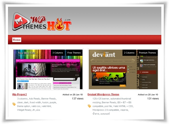 wordpress_theme_1.jpg