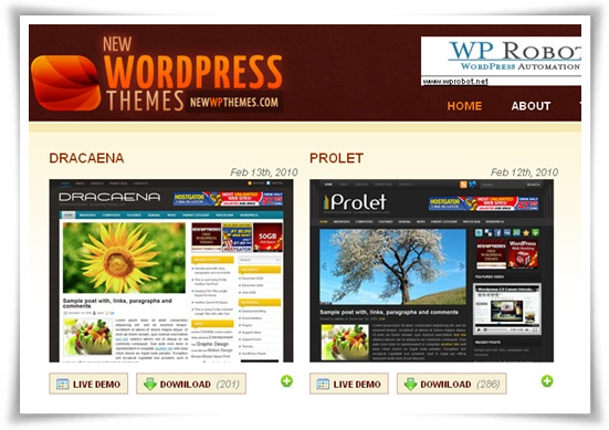 wordpress_theme_2.jpg