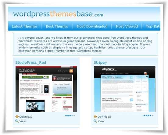 wordpress_theme_3.jpg