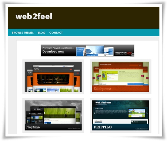 wordpress_theme_4.jpg