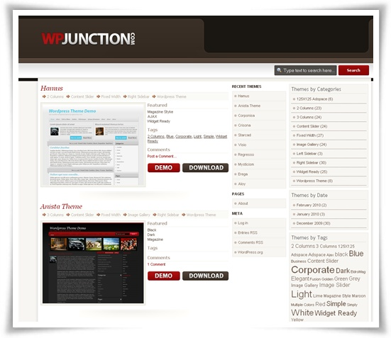 wordpress_theme_5.jpg
