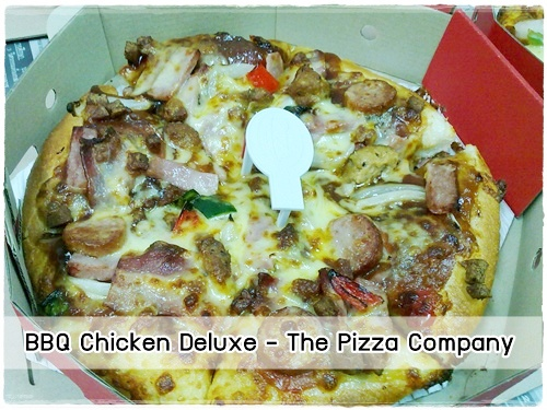 pizza bbq chicken pizza barbecue chicken pizza chicken parmesan pizza ...