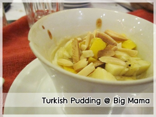 turkish_pudding2.jpg