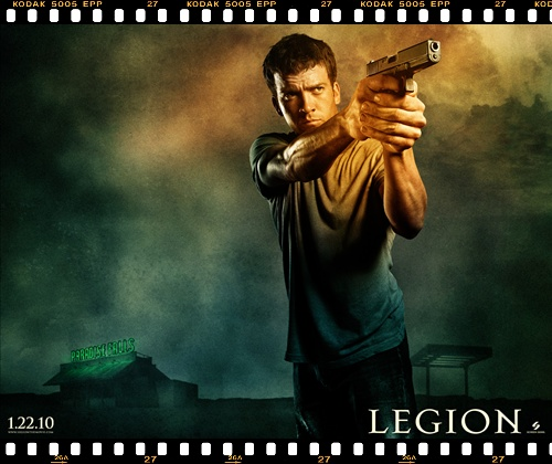 Legion_Wallpapers_LUCAS.jpg