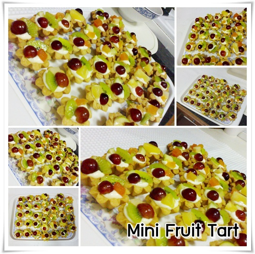 mini_fruit_tart_main2.jpg