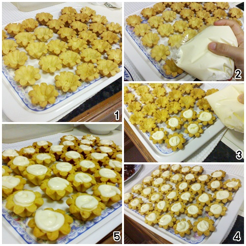 mini_tart__cream_cheese_tart.jpg