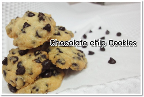 Cookies__chocolate_chip_34.JPG