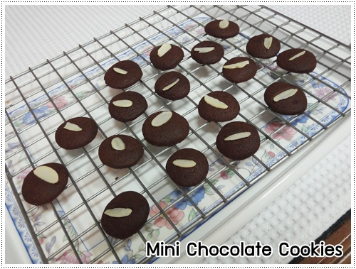 Mini_Chocolate_Cookies__3.JPG