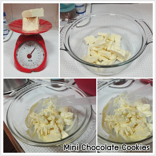 Mini_Chocolate_Cookies__butter.jpg